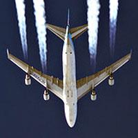 boeing 747 information