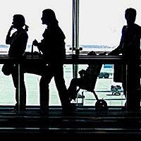 Advanced Passenger Information
