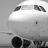 BAA airports