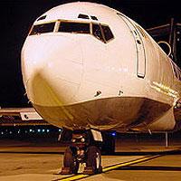 flights to goa