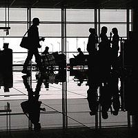 gatwick airport information